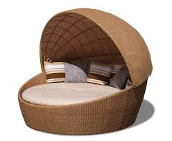 wicker dining chair militariart com