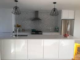 mainland home ikea kitchens