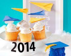 Backyard Graduation Party Ideas by Graduation Party Decor Cookie Tutorials Tutorials And