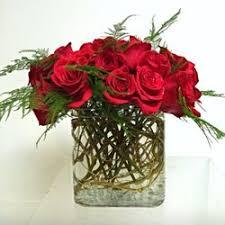 tulsa florists murray s flowers 206 photos 19 reviews florists 3333