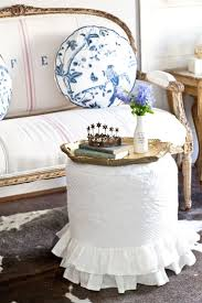 Hydrangea Hill Cottage French Country Decorating 899 Best Diy French Country Decor Rustic Farmhouse Images On
