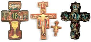 wall crosses wall crosses catholic crosses with free postcards from st