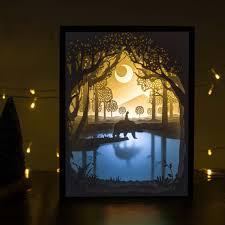 bedroom fresh led mood lighting bedroom home decoration ideas