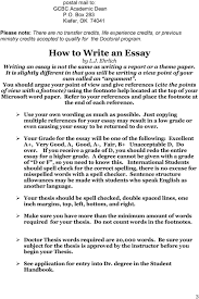 chicago manual of style endnotes essays on curriculum theory critical anaysis essay how to write