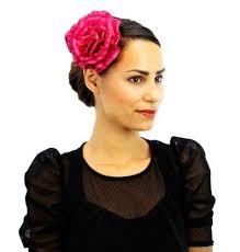 cheap headbands 116 best headbands for women images on headbands for