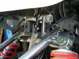 emergency news frame defect suzuki z400 forum z400 forums
