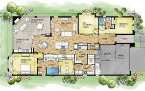Build A New House Boomer Living Ideas From The