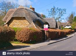 cottages for sale one of a row of attractive english thatched cottages for sale in