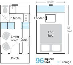 150 sq ft 200 sq ft studio apt awesomeness design floor plans studio and