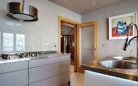 modern german kitchen coastal redefined adornas kitchens fitted kitchens in bangor