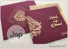 shadi cards wedding cards japan press
