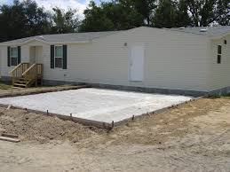 garage addition archives build with benmar ocala gainesville ocala fl garage addition