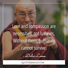 wedding quotes dalai lama dalai lama quotes also best be whenever possible lama quotes