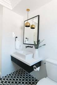 764 best bathroom images on pinterest bathroom ideas dream