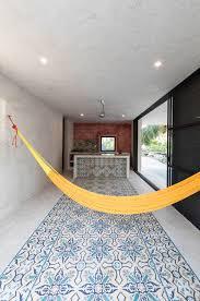 el palmar minimalist summer retreat mexico trendland