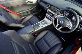 car interior ideas interior design paint interior car decorating ideas interior
