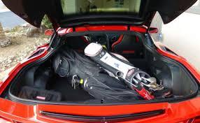 corvette manual chevrolet drive chevrolet corvette grand sport manual 2