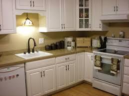 placard pour cuisine quels placards pour ma cuisine univers du placard