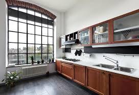 cuisiniste grenoble meubles de cuisine grenoble échirolles voiron stock cuisines