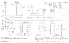 honda accord srs light honda accord me with a wiring diagram for the srs and abs airbag