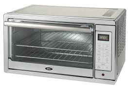 Oster Toaster Reviews Oster Xl Toaster Oven Tssttvxldg Toaster