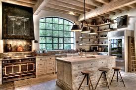 mediterranean designs kitchen mediterranean design best home modern extraordinary