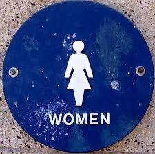 florida u0027s bathroom law