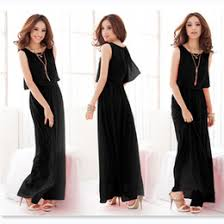 ladies chiffon designer clothes online ladies chiffon designer