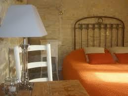 chambre d hote cote normande chambres d hotes de charme plages du débarquement entre