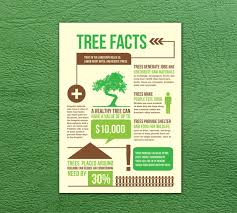 Trees Worldwide How Many Species Of Trees Are There In The World It All