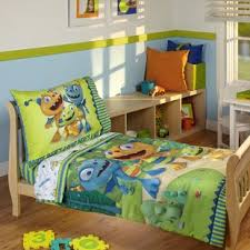 sheriff callie bedding toddler bedding by character you ll love wayfair