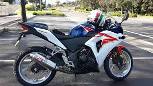 honda cbr 250 for sale tri color mod bug honda cbr250r forum honda cbr 250 forums