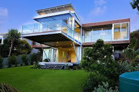 Eco Friendly Home Design Eco Friendly Houses Designs World - Eco home designs