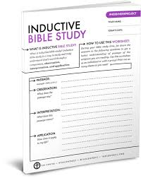 best 25 bible tools ideas on pinterest kids bible studies