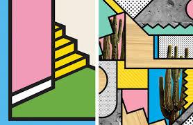 new designers 2017 interview with benjamin craven