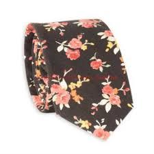 best mens fashion black friday deals men u0027s accessories online 4fullerbrush com buy womens shoes