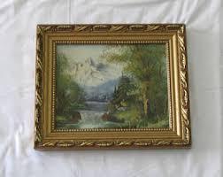original painting etsy