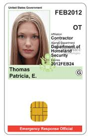 id one piv bio from oberthur technologies smart cards 2010