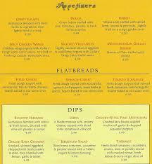 Spices Mediterranean Kitchen - cedars mediterranean kitchen menu urbanspoon zomato