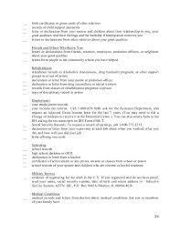 hardship letter best 25 donation letter samples ideas on