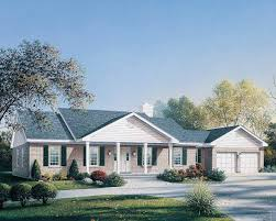 easily expandable house plan 5759ha architectural designs