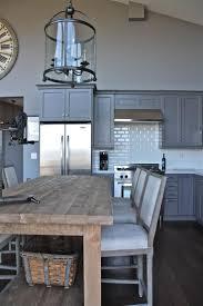 kitchen modern farmhouse style modern farmhouse kitchens ideas