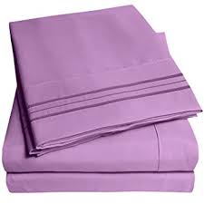 sweet home sheets amazon com sweet home collection 1500 supreme collection extra soft