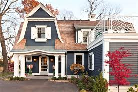 paint schemes for houses 10 inspiring exterior house paint color ideas