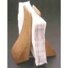 Wood Crafts Plans by 34 Best Napkin Holder Plans Images On Pinterest Napkin Holders