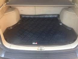 lexus rx300 p1354 rx300 коврик в багажник u2014 бортжурнал lexus rx 300 2000 года на drive2