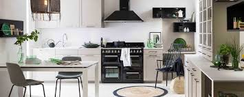 mobalpa kitchens bathrooms living uk london