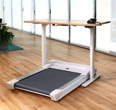 Walking Desk Treadmill Shop U2014 Unsit