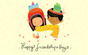 happy screensavers best friendship day images wallpapers greetings pictures hd