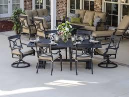 Aluminium Patio Table 30 Ideas Of Awesome Cast Aluminium Patio Outdoor Furniture Cast
